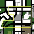 Miniatura de la versión de 23:03 1 oct 2010