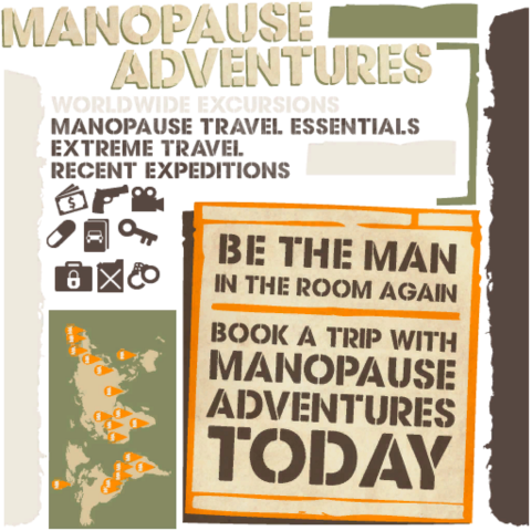 Archivo:Manopauseadventures texture 1out.png
