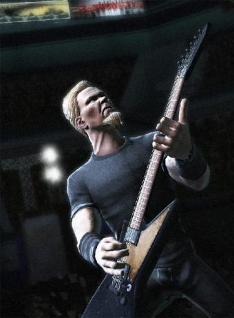 Archivo:Metallicaguitarhero.jpg