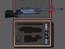 Archivo:One Shot, One Kill GTA CW.jpg