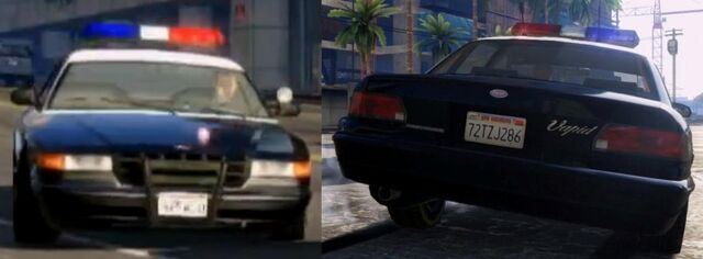 Archivo:PoliceCruiser-GTAV.jpg