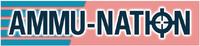 Ammu-Nation logoVC