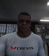 FranklinCrevis