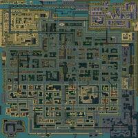 GTA2 Residencial.jpg