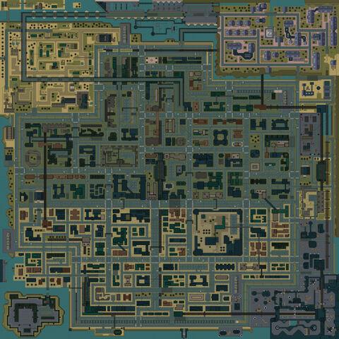 Archivo:GTA2 Residencial.jpg