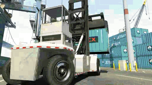 Archivo:Porta contenedores GTA V.jpg