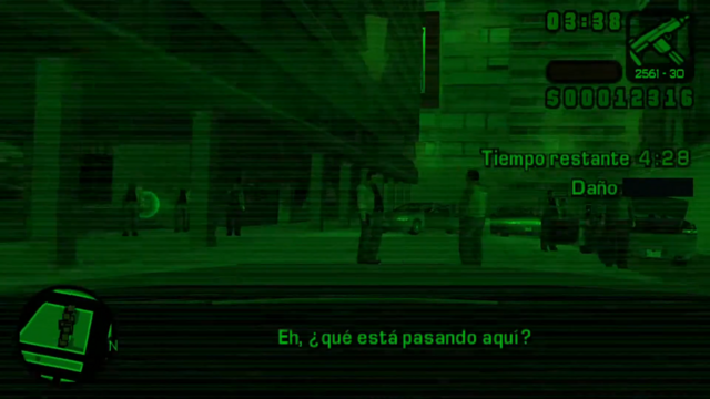 Archivo:TTP6.png