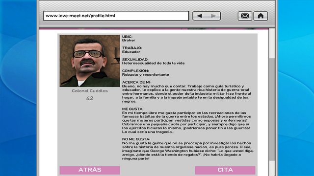 Archivo:Colonel Cuddles2.PNG