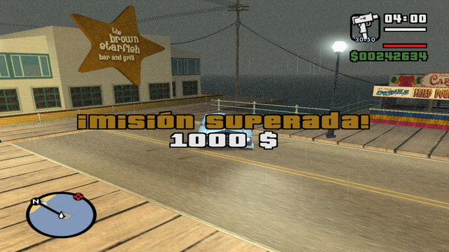 Archivo:High Stakes, lowrider 9.png