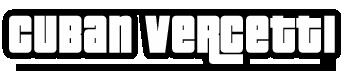 Archivo:Logo Cuban GTA.png