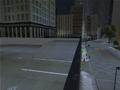 Miniatura de la versión de 02:48 20 nov 2011