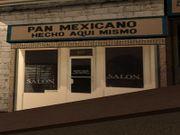 Archivo:Tienda Pan Mexicano.jpg