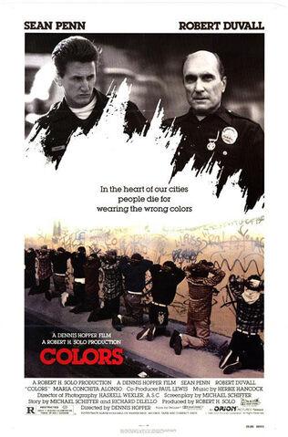 Archivo:Colores de guerra.jpg