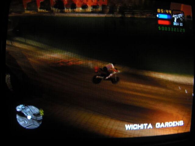 Archivo:GTA LCS Salto 21D.JPG