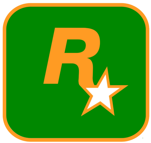 Archivo:Rockstar India logo.png