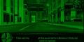 Miniatura de la versión de 23:10 12 may 2013