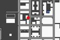 Miniatura de la versión de 04:26 30 sep 2011