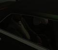 Miniatura de la versión de 21:04 30 nov 2013