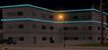 Miniatura de la versión de 13:37 5 dic 2013
