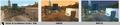 Miniatura de la versión de 02:54 7 oct 2014