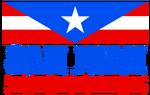San Juan Sounds.png