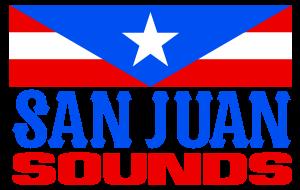 Archivo:San Juan Sounds.png