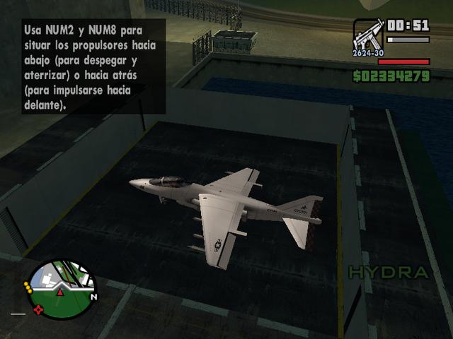 Archivo:Verticalbird6.PNG