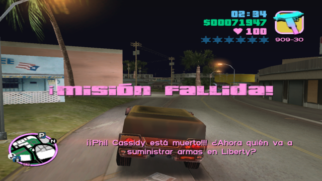 Archivo:Mision fallida boomshine.png