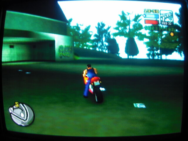 Archivo:GTA LCS Salto 18M.JPG