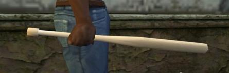 Archivo:GTA San Andreas Beta Baseball Bat Cutscene 2.png