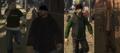 IMK GTA IV.PNG
