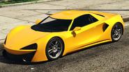 ItaliGTB-GTAO-front
