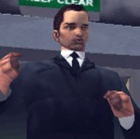 Mini Luigi III.png