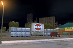 AM Petroleum Company GTA III-Trenton.png