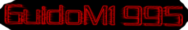 Archivo:FirmaGuidoM1995.png