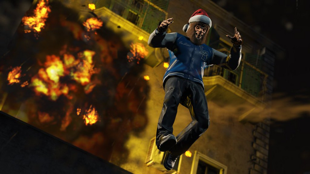 """Archivo:GTA Online - Modo Adversario """"Bestia contra asesino"""".png"""