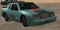 Hotring Racer 2 GTA SA.jpg