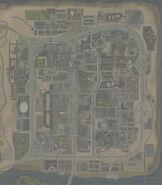Mapa Herraduras