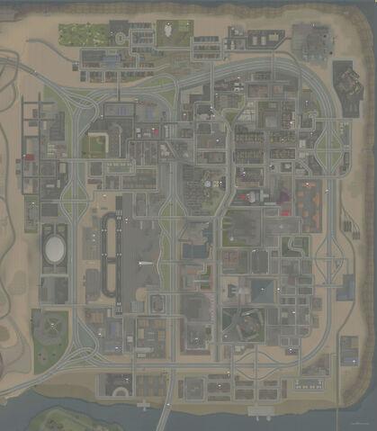 Archivo:Mapa Herraduras.jpg