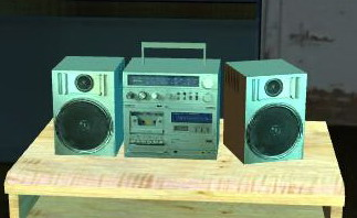 Archivo:Radiocassete SA.jpg