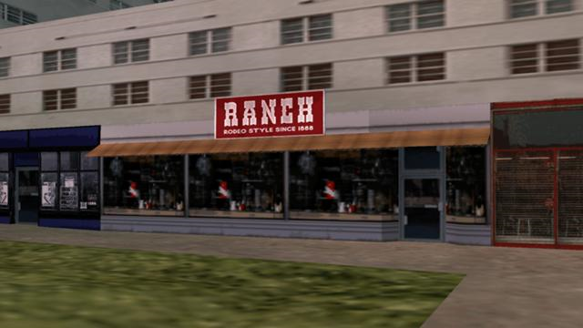 Archivo:Ranch Downtown.png