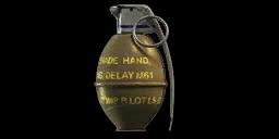 Archivo:W ex grenadefragout.png