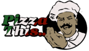 Archivo:180px-Pizza-This-Logo-1-.png