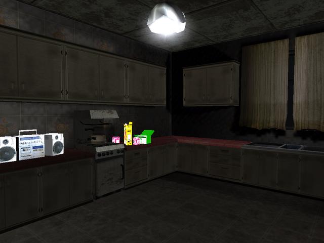 Archivo:Interior de la Casa de Sweet 4.png