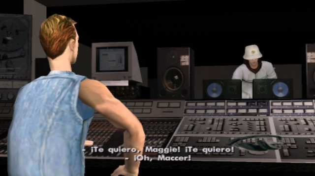 Archivo:Maccer 29.png