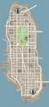 Miniatura de la versión de 18:32 24 feb 2015