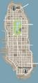 Miniatura de la versión de 19:38 25 feb 2015