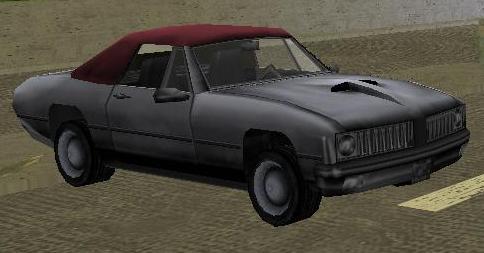 Archivo:Stallion con capota GTA VC.jpg