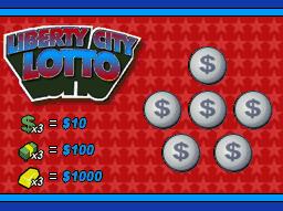 Archivo:Billete Liberty City Lotto.PNG