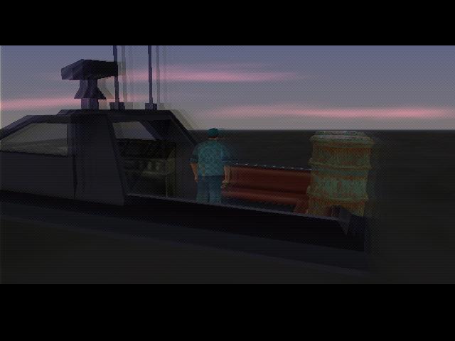 Archivo:El socio de ray en el barco.PNG